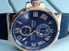 Уникальное фото  Брендовые часы со скидкой, осталось 3 дня! торопитесь! 34454008 в Краснодаре