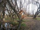 Фото в   База отдыха с рыбалкой ООО «Золотой карась», в Краснодаре 300
