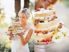 Увидеть фото Организация праздников Изготовление эксклюзивных тортов на любой праздник 34474896 в Краснодаре