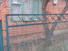 Скачать бесплатно изображение  Продам дачу 34499110 в Краснодаре