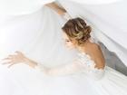 Фото в   Яркие эмоции Вашей свадьбы и семейных праздников. в Краснодаре 2000