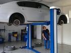 Просмотреть фотографию  Продам автотехцентр 34544597 в Краснодаре