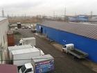 Смотреть изображение Коммерческая недвижимость Продам производственную базу 34544637 в Краснодаре