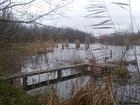 Увидеть фото  Лов судака зимой в Краснодарском крае и отдых 34545525 в Краснодаре