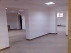 Новое фото Аренда нежилых помещений Сдаю новое помещение 110 кв, м, с качественным ремонтом под любой вид коммерции 34582256 в Краснодаре