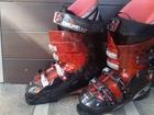 Скачать бесплатно фото  Горнолыжные ботинки DALBELLO 34590756 в Краснодаре
