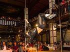 Фотография в Развлечения и досуг Концерты, фестивали, гастроли Металлоконструкция под пилоны (шесты) для в Краснодаре 27900