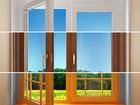 Смотреть foto Двери, окна, балконы Металлопластиковые окна в Краснодаре 34702462 в Краснодаре