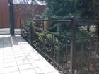 Свежее изображение  Изготовление заборов и садовых секций 34741379 в Краснодаре