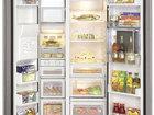 Увидеть фото  Отремонтируем ваш холодильник с гарантией 34751313 в Краснодаре
