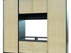 Скачать foto Мебель для гостиной Доступная стенка в наличии со склада 34857329 в Краснодаре