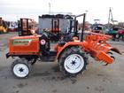 Новое фотографию Трактор мини трактор HINOMOTO N179D 34884472 в Краснодаре