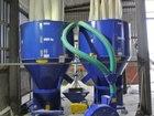 Фотография в Авто Спецтехника Производительность мини комбикормового завода в Краснодаре 657000