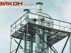 Увидеть фото Спецтехника Нория зерновая 35011978 в Краснодаре