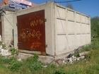 Смотреть foto  продаю гараж 35078298 в Краснодаре