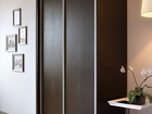 Смотреть изображение Мебель для спальни Шкаф для небольшой семьи от крупного производителя 35084779 в Краснодаре