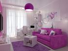 Новое изображение  дизайн интерьера 35098719 в Краснодаре