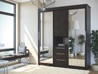 Увидеть фотографию Мебель для гостиной Шкаф-купе по оптовой цене 35104852 в Краснодаре