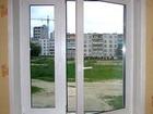 Новое изображение  Качественные окна 35106849 в Краснодаре