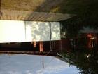 Фото в   Хороший дом финской постройки, 74кв, 4 комнаты в Абинске 2100000