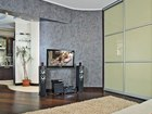 Фотография в Недвижимость Разное Продается квартира студия в новом Жилом Комплексе в Краснодаре 994000