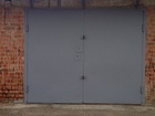 Фотография в Недвижимость Гаражи, стоянки Продаю капитальный гараж с ямой, в гаражном в Краснодаре 1000000