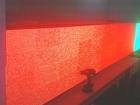 Изображение в   Изготовление светодиодных бегущих строк. в Краснодаре 968