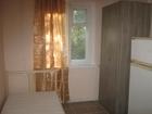 Свежее фотографию Аренда жилья Собственник сдает комнату-студию 35266595 в Краснодаре