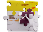 Фото в Услуги компаний и частных лиц Разные услуги Организация Програмтех предоставляет услуги в Краснодаре 1000
