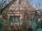 Фотография в Недвижимость Аренда жилья Сдам дачу от микрар. Комсомольский 20 мин, в Краснодаре 7000