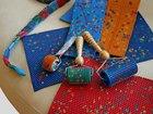 Скачать foto  Аппликаторы Ляпко коврики и валики 35338355 в Краснодаре