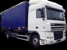 Новое foto Спецтехника Аренда контейнеровоза в Краснодаре 35376655 в Краснодаре