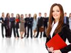 Смотреть изображение  Курс Управление финансами и маркетингом 35417925 в Краснодаре