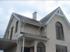 Изображение в Недвижимость Продажа домов Продается дом площадью 198 квадратных метров. в Краснодаре 9900000