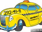 Фотография в Прочее,  разное Разное Такси ВВС.   Перевезем гостей Краснодарского в Краснодаре 100