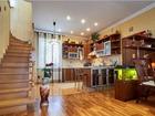 Изображение в Недвижимость Продажа домов Продам 2 –х этажный , кирпичный, дом 148 в Краснодаре 9000000