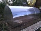 Увидеть изображение Разное Теплицы с бесплатной доставкой 35993911 в Краснодаре