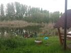 Смотреть foto  Лов амура на Кубани и отдых 36345199 в Краснодаре