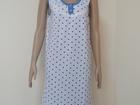 Увидеть фото Женская одежда ночные сорочки 36564109 в Краснодаре