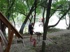 Скачать фотографию  Лов окуня в Динском районе и отдых 36617299 в Краснодаре