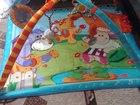 Новое фото Детские коляски Продам детский игровой коврик 36745990 в Краснодаре