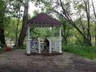 Свежее foto  Лов налима на Кубани и отдых летом 36810171 в Краснодаре