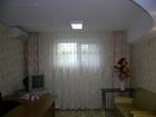 Уникальное фотографию  продам офис 20м 36849840 в Краснодаре