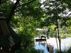 Фотография в Хобби и увлечения Рыбалка База отдыха с рыбалкой ООО «Золотой карась», в Краснодаре 0