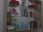 Фотография в Красота и здоровье Салоны красоты В Косметическом центре Кружева Вы не только в Краснодаре 1000
