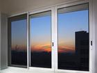 Фото в   Окна Юг - это только заводские окна с 10-летней в Краснодаре 0