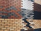 Увидеть foto Отделочные материалы Клинкерная плитка по лучшим ценам в Краснодаре 37257325 в Краснодаре