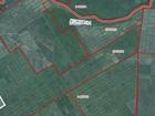 Фотография в   Земельные участоки сельхозназначения Краснодарский в Славянске-на-Кубани 50000000
