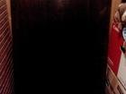 Скачать бесплатно foto  Столы от гарнитура Мираж, Румыния 37525119 в Краснодаре
