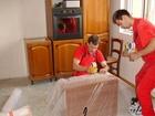 Фото в   Профессиональный коллектив грузчиков - такелажников в Краснодаре 0